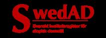 Swedad