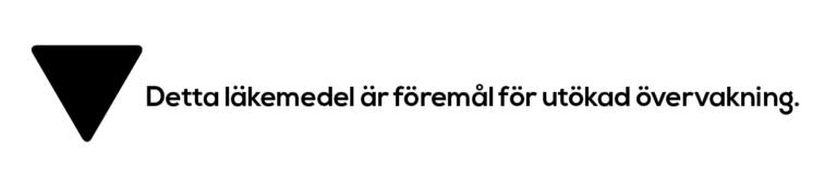 Triangel-biverkning-3-768x177
